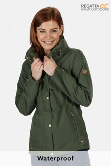 Regatta Narelle Waterproof Jacket