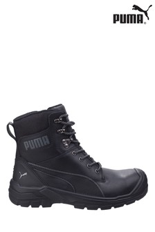 Puma® Safety Conquest 630730 Boots