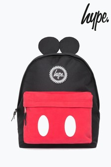 Hype. Disney™ Mickey Backpack