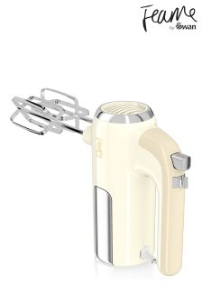 Fearne Cotton Hand Mixer