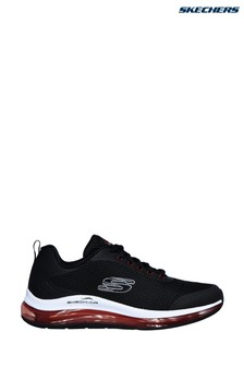 Skechers® Air Element 2.0 Trainers