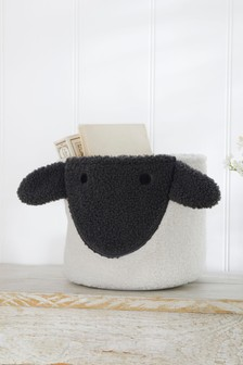 Sheep Storage Bag