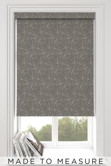 Sully Made To Measure Roller Blind