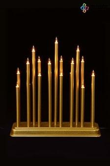 Candle Bridge by Premier Decorations Ltd