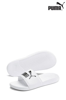 Puma® Popcat Sliders