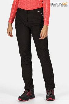 Regatta Women's Highton Overtrousers
