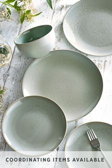 Logan 12 Piece Dinner Set