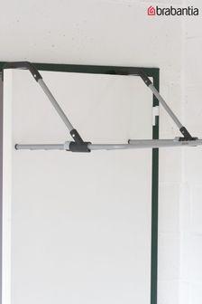 Brabantia Hanging Drying Rack 4.5 Metres