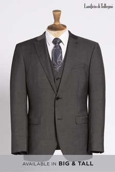 Signature Italian Wool Suit