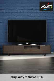 AVF Marquis 2000 TV Stand