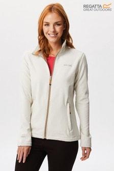 Regatta Connie III Softshell Jacket