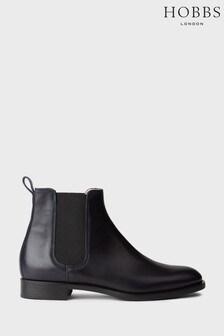 Hobbs Blue Nicole Boots