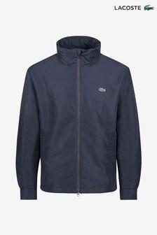 Lacoste® Nylon Jacket