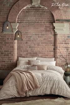 Rita Ora Juna Bed Set
