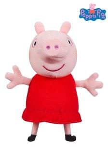 Peppa Pig Giggle Snort Toy