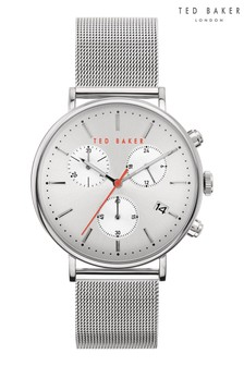 Ted Baker Mens Mimosa Watch