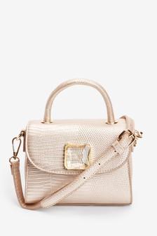 Jewel Mini Bag