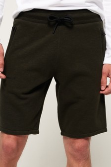 Superdry Urban Athletic Shorts