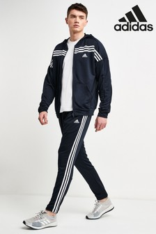 adidas Ink Team Sports Urban Tracksuit