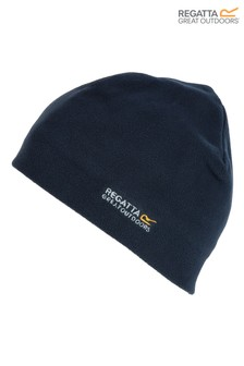 Regatta Kingsdale Beanie Hat