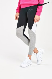 Nike Colourblock Leggings