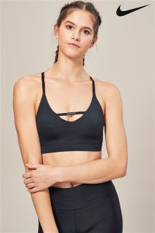 Nike Indy JDI Sports Bra