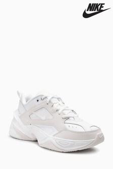 Nike Cream M2K Tekno