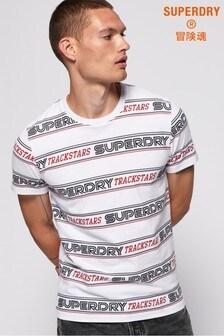 Superdry Podium T-Shirt