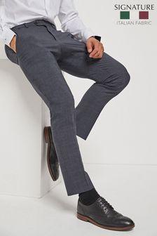 Signature Motionflex Suit: Trousers