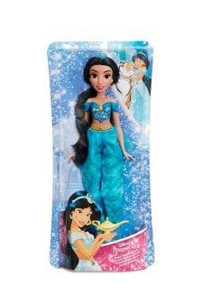Disney™ Princess Shimmer Jasmine