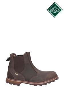 Muck Boots Chelsea Boots