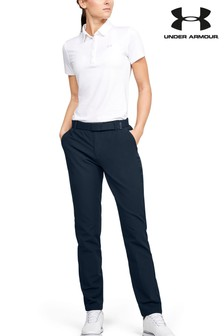 Under Armour Golf Links Trousers