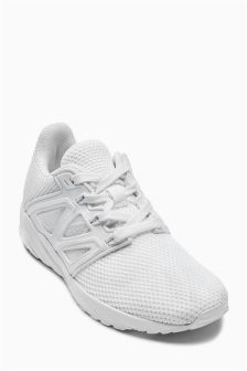Sports Trainers (Older)