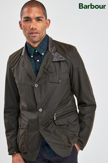 Barbour® Icons Beacon Polo Jacket