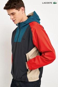 Lacoste® Colourblock Jacket