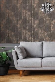Superfresco Easy Eternal Wallpaper by Art For The Home