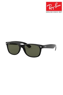 0c4962b4a Men's, Accessories, Sunglasses, Black | Next Slovakia