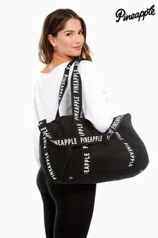 Pineapple Kit Bag