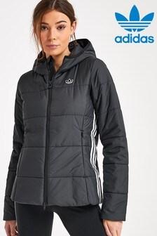 adidas Originals Slim Jacket