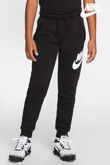 Nike HBR Fleece Joggers
