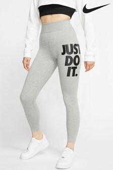 Nike Sportwear Legasee Logo 7/8 Leggings