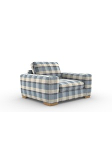 Houghton Tailored Comfort