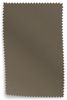 Columbia Dark Natural Sample
