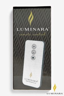 Luminara Infrared Remote Control
