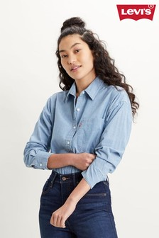 Levi's® Relaxed Shirt