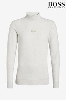 BOSS Trollflash T-Shirt