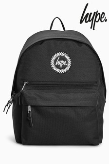 Hype. Crest Backpack