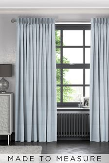 Nestor Made to Measure Curtains