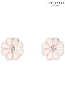 Ted Baker Daraeh: Daisy Stud Earrings