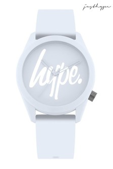 Hype. Baby Script Watch